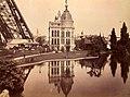 Exposition universelle de 1889 - Pavillon de l'industrie du gaz.jpg