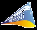ExpressoLivreLogo.png