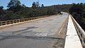 Extensão da ponte sobre o Rio Araguari em MG.jpg
