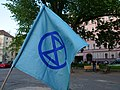 Extinction Rebellion protest Berlin 26-04-2019 58.jpg