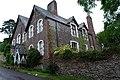 Exton House - geograph.org.uk - 1406615.jpg