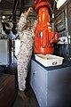 Eyes of Marine Corps Air Station always on alert 130326-M-NG901-002.jpg