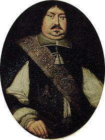 Fürstbischof Johann genannt Hans.jpg
