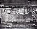 F-100 ENGINE DAMAGE - NARA - 17450437.jpg