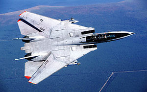 F-14A VF-14 Overhead View Right Bank.jpg