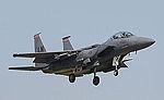 F-15E (4701447596).jpg