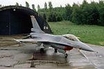 F-16A Belgium (24789579871).jpg