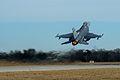 F-16 Fighting Falcon 150206-Z-WT236-088.jpg