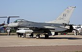 F-16 Fighting Falcon MAKS-2011 (6).jpg