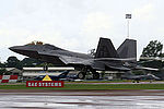 F-22 Raptor (3870340363).jpg