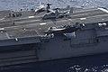 F-35C Lightning II follow-on sea trials 151010-N-QD363-347.jpg