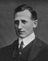 F. B. L. Bowley.png