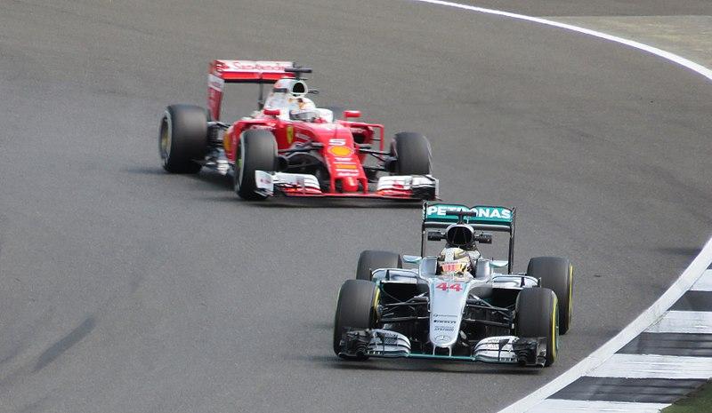 File:F1 - Mercedes AMG - Lewis Hamilton (28582717405).jpg