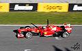 F1 2013 Jerez test - Ferrari 2.jpg