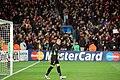 FC Barcelona - Bayer 04 Leverkusen, 7 mar 2012 (36).jpg