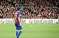 FC Barcelona - Bayer 04 Leverkusen, 7 mar 2012 (55).jpg