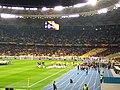 FC Dynamo Kyiv vs Chelsea F.C. 14-03-2019 (01).jpg