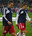 FC Red Bull Salzburg ge. FC Wacker Innsbruck (Bundesliga) 41.JPG