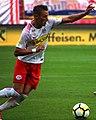 FC Red Bull Salzburg gegen FK Austria Wien (24. September 2017) 39.jpg