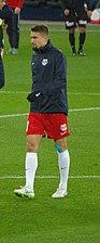 FC Red Bull Salzburg gegen SCR Altach (März 2015) 18.JPG