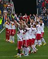 FC Red Bull Salzburg ver SV Ried 45.JPG