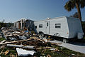 FEMA - 11855 - Photograph by Mark Wolfe taken on 10-26-2004 in Florida.jpg
