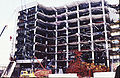 FEMA - 1545 - Photograph by FEMA News Photo taken on 04-26-1995 in Oklahoma.jpg