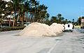 FEMA - 18501 - Photograph by Jocelyn Augustino taken on 11-04-2005 in Florida.jpg