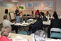 FEMA - 20236 - Photograph by Robert Kaufmann taken on 12-13-2005 in Kentucky.jpg