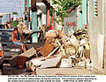 FEMA - 246 - Photograph by Dave Gatley taken on 10-01-1998 in Puerto Rico.jpg