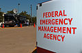 FEMA - 32750 - FEMA Mobile Disaster Recovery Center in Ohio.jpg