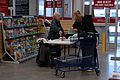 FEMA - 34040 - Community Relations Outreach at Home Depot Store in Nevada.jpg