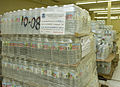 FEMA - 35596 - Bottled water prepared for Iowa flood relief.jpg