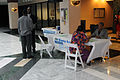 FEMA - 42378 - Small Business Administration Outreach at Government Building in Atlanta.jpg