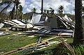 FEMA - 9618 - Photograph by John Shea taken on 04-27-2004 in Federated States of Micronesia.jpg