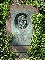 FFM Stadtgaertner Andreas Weber Denkmal.jpg