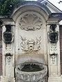 FIG2016 - fontaine à Saint-Dié.jpg