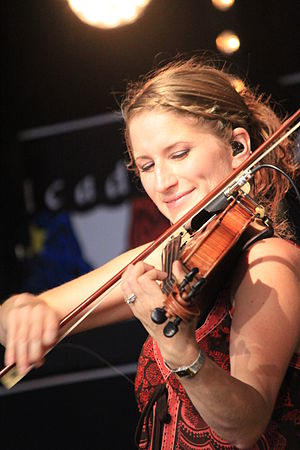 Dominique Dupuis - Dominique Dupuis in 2012 during the Festival interceltique de Lorient