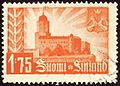 FIN 1941 MiNr0239 pm B002a.jpg