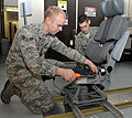 FIP, New maintenance team stands up at Malmstrom, will focus on LCCs 141031-F-CX339-019.jpg