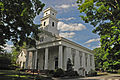 FIRST CONGREGATIONAL CHURCH, CHESTER, MORRIS COUNTY.jpg