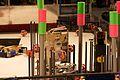 FIRST Robotics Northstar Regional 112 (3417355534).jpg