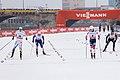 FIS Skilanglauf-Weltcup in Dresden PR CROSSCOUNTRY StP 7550 LR10 by Stepro.jpg