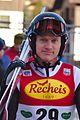 FIS Worldcup Nordic Combined Ramsau 20161217 DSC 7295.jpg