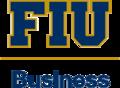 FIU Business.png