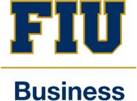 FIU Business.png