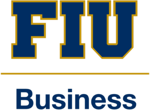 Florida International University College of Business - Image: FIU Business