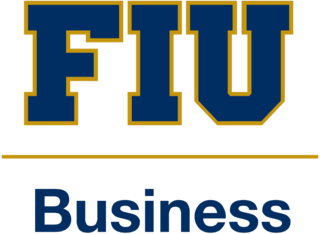 Florida International University College of Business FIU College of Business