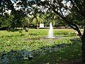 FMVietnam Memorial.jpg