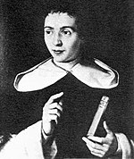 Samuele Mazzuchelli
